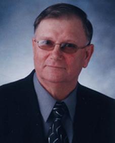 Robert Cerv