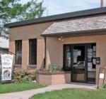 Clarkson Office
