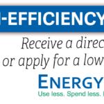 Heat Pump EnergyWise