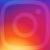 Instagram_Loup