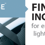 EnergyWise LIghting Upgrades
