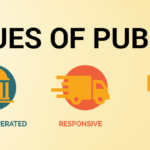 Public Power Key Values